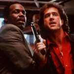 Lethal Weapon 5 Update