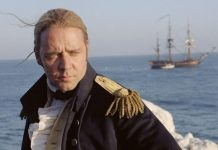 Master and Commander 2