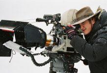 Quentin Tarantino Film 9