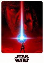 Star Wars - Die letzten Jedi (2017) Kritik