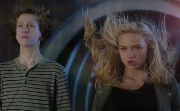The Gifted Staffel 1 Quoten