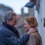 Boston Society of Film Critics Awards 2017