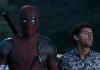 Deadpool 2 Start Deutschland