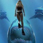 Deep Blue Sea 2 Trailer