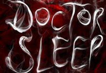Doctor Sleep Film