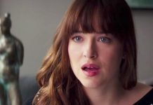 Fifty Shades of Grey Befreite Lust Trailer 2