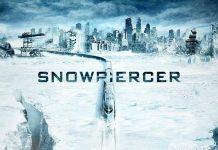 Snowpiercer TV Serie