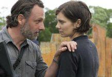 The Walking Dead Staffel 9