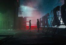 Blade Runner 2049 Beste Kamera
