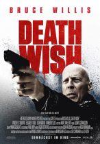 Death Wish (2018) Kritik