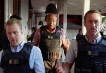 Hawaii Five 0 Staffel 9