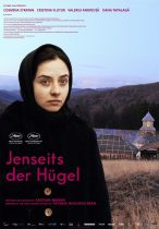 Jenseits der Hügel (2012) Kritik