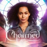 Charmed Reboot Trailer