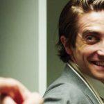 Spider Man Jake Gyllenhaal