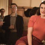 The Marvelous Mrs Maisel Staffel 3