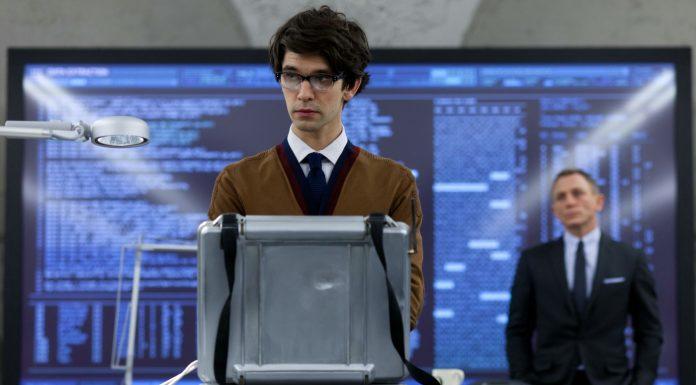 Box-Office Welt - 7.-9.12.2012 Zusammenfassung und Analyse