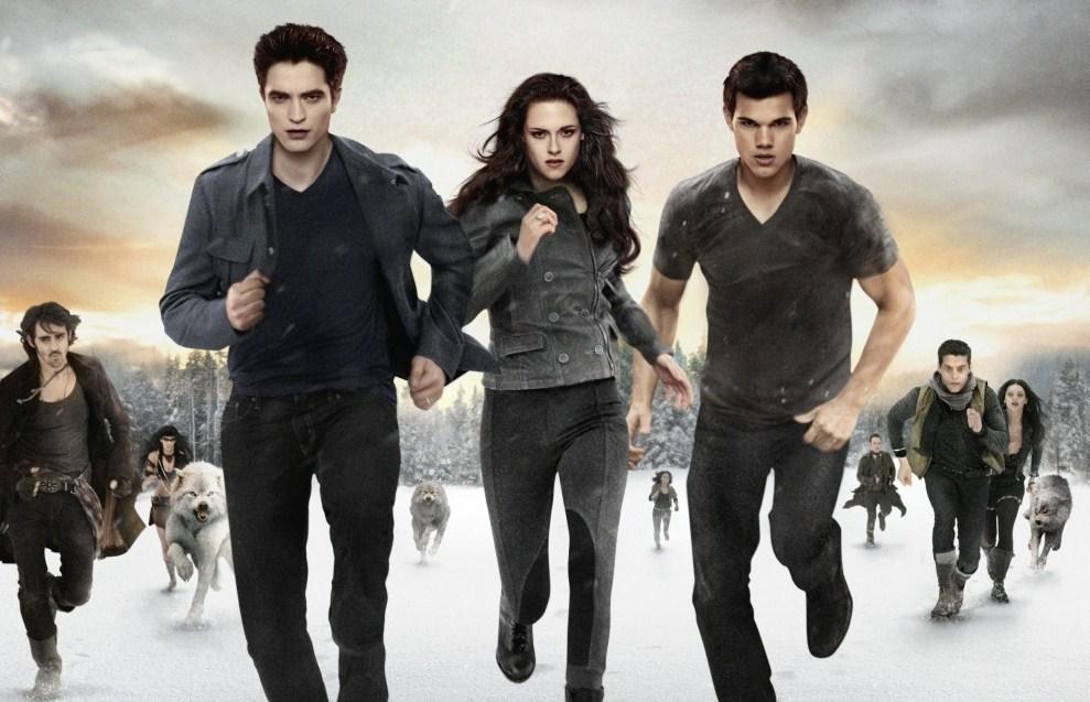 Box-Office USA - 30.11-2.12.2012 Zusammenfassung und Analyse