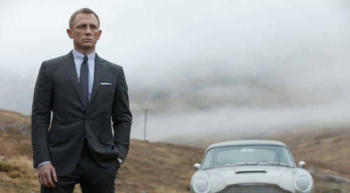 Box-Office Deutschland - 15.-18.11.2012 Zusammenfassung und Analyse