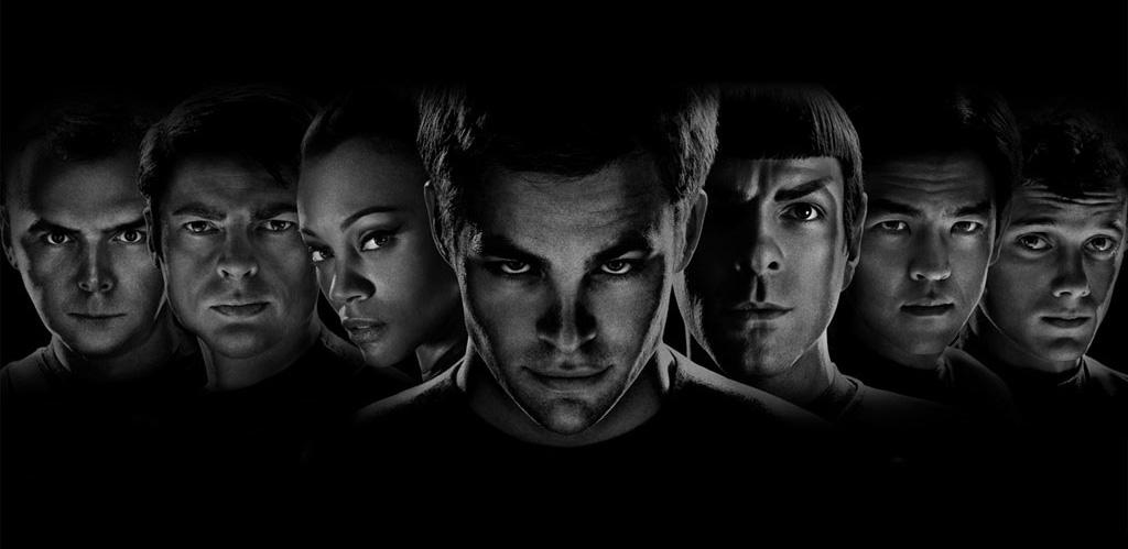 Star Trek 3 Titel