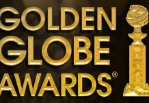 Golden Globes 2016 Nominierungen
