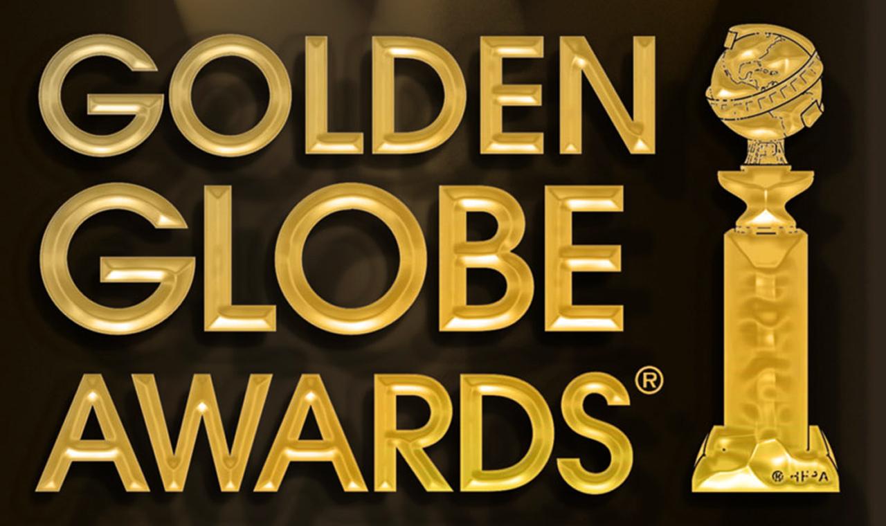 Golden Globes 2016 Nominierungen