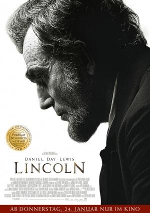 Lincolnhitlist
