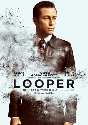 Looperhitlist