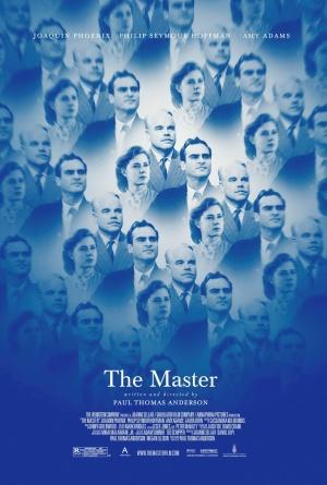 Masterhitlist
