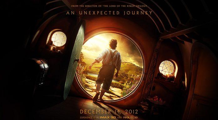 Box-Office Deutschland - 13.-16.12.2012 Zusammenfassung und Analyse