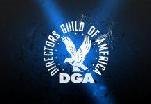 DGA Nominierungen 2013