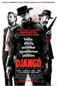 Djangooscars