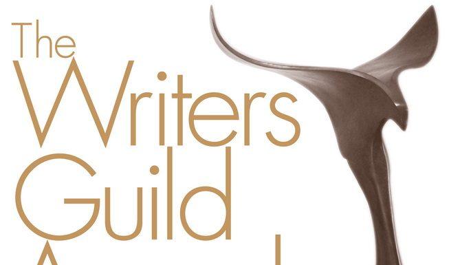 Writers Guild of America Awards Gewinner 2012