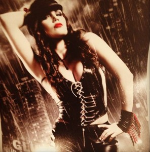 sin_city_2_poster1
