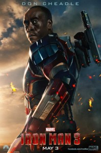 IM3_IronPatriot