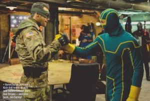 KickAss2empire_2