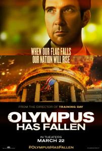 OlympusCharakter2