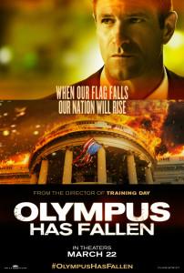 OlympusCharakter3