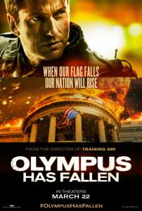 OlympusCharakter5