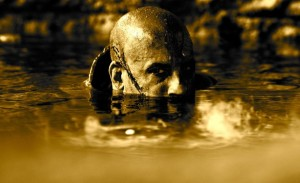 Riddick - Deutscher Starttermin und neue Bilder