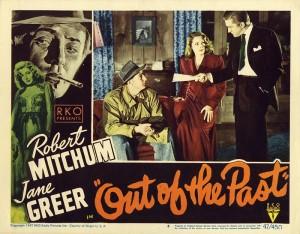 Goldenes Gift (1947)