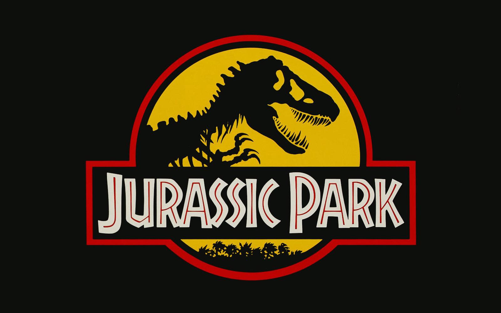 Regisseur von Jurassic Park 4