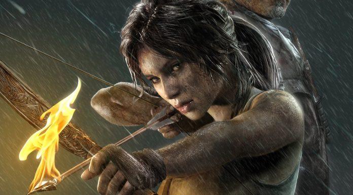 Tomb-Raider-Film