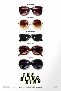 Cannes The Bling Ring