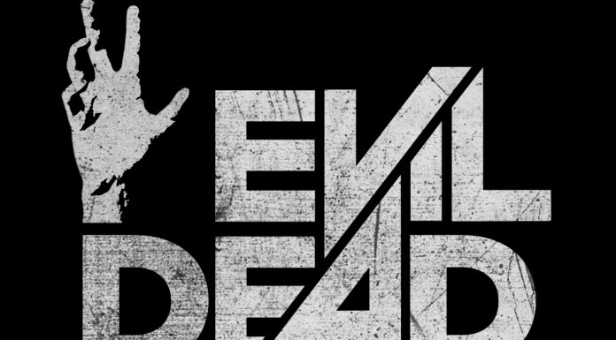 Evil Dead Kritik