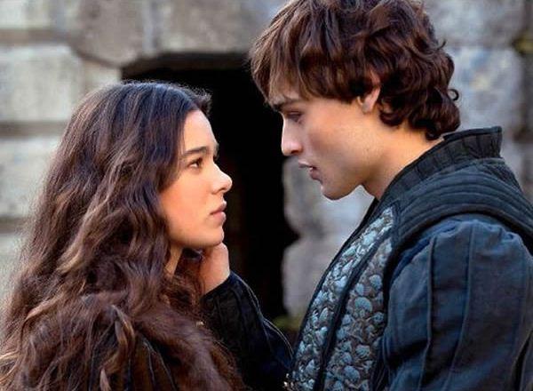 Romeo und Julia - erster Trailer