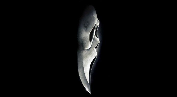 Scream-Serie