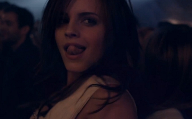 Neuer The Bling Ring Trailer