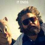 Hangover 3 Red-Band Trailer