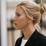 Scarlett Johanssons Regiedebüt