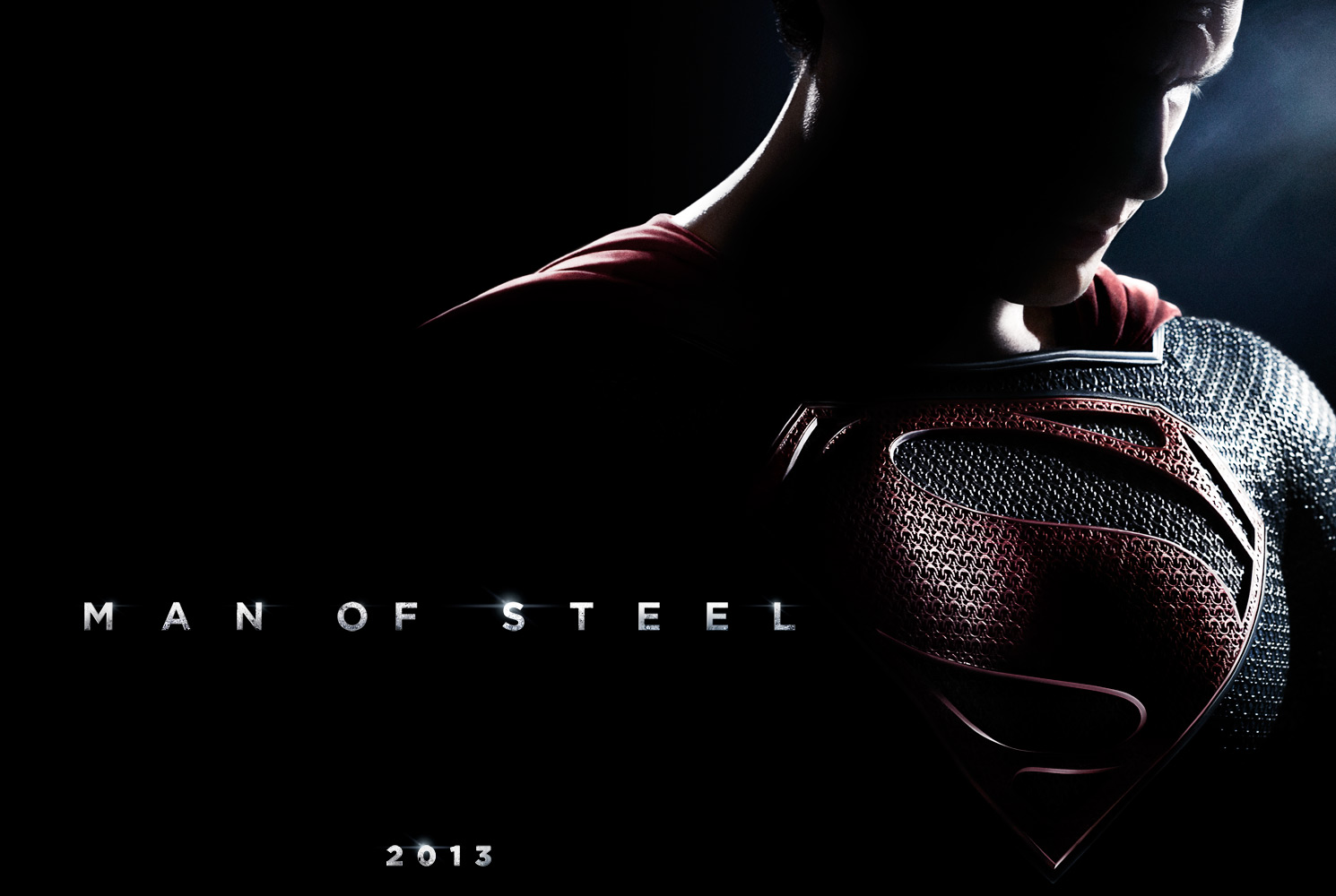 Man of Steel neuer Trailer